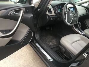 2015 Buick Verano PRICED FOR AN IMMEDIATE SALE!/LOW, LOW, KMS !! Kitchener / Waterloo Kitchener Area image 13