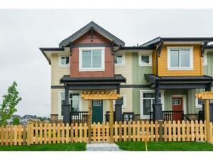8218 204 STREET Langley, British Columbia