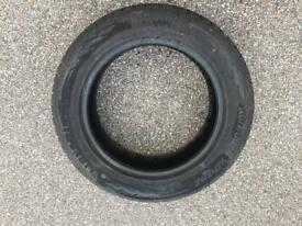 Vredestein Wintrac 4 xtreme 215/60R17 96H winter tyre