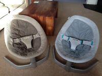 1 Nuna Leaf Chair