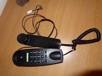 Basic HomePhone