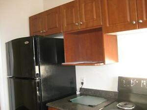*INCENTIVE* 1 Bdrm Suite in West Central Adult Bldg ~ Heritage