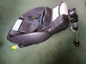 Maxi cosi isofix car seat base