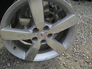 Rims and Mags---for Cars and Trucks---Steels, Chromes and Alloys