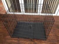 Dog Cat CAGE