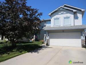$485,000 - 2 Storey for sale in Calgary - Southeast