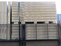 Celotex kingspan insulation