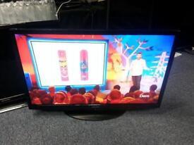 "Bush DLED32165HDDVX 32"" led dvd combi Tv"