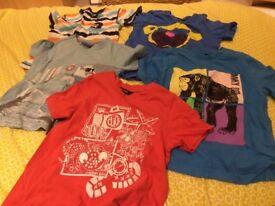 Boys 2-3 yr Clothes Bundle, (great condition, pet & smoke free) can sell separate or as a bundle