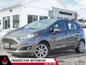 2014 Ford Fiesta SE HEATED SEATS | ONLY $43/WK TAX INC. $0 DOWN