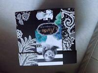 Fearne cotton mini gift box