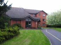 1 bedroom flat at Hellaby Court 29 Yew Tree Road Sutton Coldfield West Midlands, B73 5HN