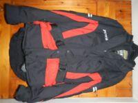 Yoko jacket, size EU48