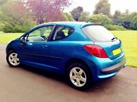 GREAT PRICE. LOVELY COLOUR. STYLISH ECONOMICAL FANTASTIC CAR.