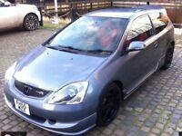2006 Honda civic type r premier edition,civic type r,type r,Honda,k20,ep3,premier edition,civic,
