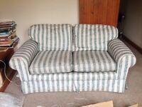 Super comfy sofa