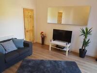 1 bedroom in Balsall Heath, Edgbaston, Birmingham