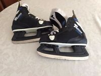 Ice Hockey Skates size 6. (uk4).