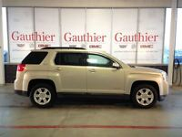 2010 GMC Terrain SLE-2 AWD, Remote Start, Heated Seats, Back Up