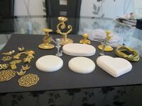 goose egg decorating kit