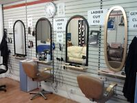 LEEDS BARBERS OPEN SUNDAYS