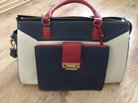 Mark's & Spencer handbag