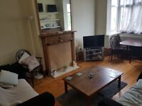 Double room to rent in Westbury Park - inc Council tax!