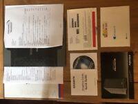 Gaming PC - i7 5820k 3.3Ghz (watercooled) - 980Ti - 16GB DDR4 RAM - 124GB M.2 - 500GB SSD