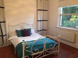beautiful 3 bed flat