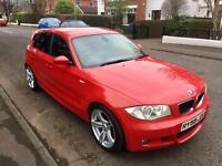 2006 BMW 120d M Sport High Spec 116d 118d 318d 320d 330d
