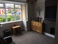 3 Bedroom Semi detached property in prime location 14 Ash Bank Road, ST2 9DR NO AGENTS PLEASE