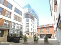 DSS WELCOME!!!! Fantastic Two Bedroom Flat located in the heart of Birmingham