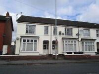 1 bedroom flat in Lea Road, Pennfields, Wolverhampton, West Midlands, WV3