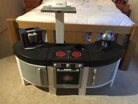 Bosch toy kitchen