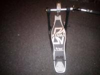 Tama HP200 Iron Cobra Jnr Power Glide Chain Drive Bass Drum Pedal