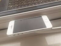 iPhone 5S 100% Working 14 Months Old | MINT | Vodafone | 16GB swaps