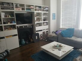 Single room to rent - ideal for student