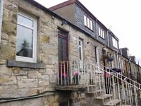 Fantastic two double bedroom 1st floor flat recently refurbished to a high standard