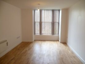 1 Bedroom Apartment to Rent, Rotherham Town Centre, £425 PCM