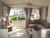 Beautiful caravan for sale *no pitch fees until 2019* by the beach - Clacton on Sea, Essex