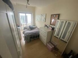 1 bedroom flat in 250 Kilburn Lane, Queens Park