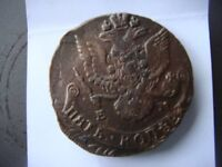 Coins Wanted: Silver Coins from All Countries: Cash Offers Now
