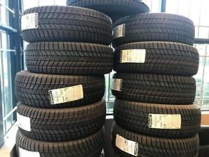 CONTINENTAL WINTER CONTACT SI 225/65R16 ( $60 REBATE )