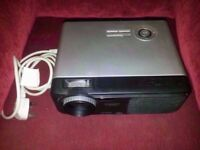 Acer pd523 projector in working order