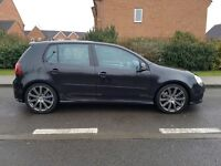 GOLF R32 V6 4WD 2008 PX OR SWAP Quck Sale + Serious Offers