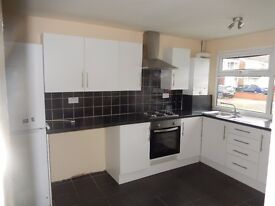 Fantastic 3 Bed property In Hill Top