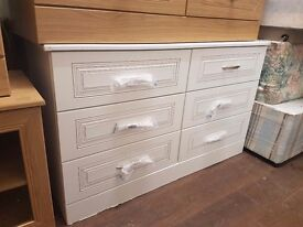 NEW SIDEBOARD!!!!