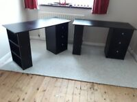 Bedroom tables for sale