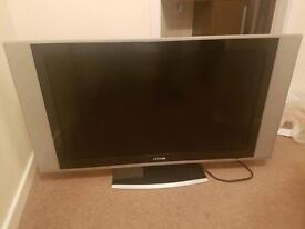 32 inch Lexsor Colour TV