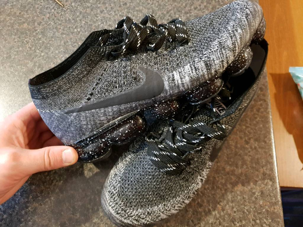 watch 348f6 efa51 Nike Vapormax 2017 | in Bulwell, Nottinghamshire | Gumtree